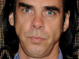 Nick Cave 'delays plans for gold statue'