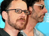 Coens not involved in 'Lebowski' spinoff
