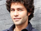 Adrian Grenier ('Entourage')