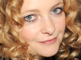 Goldfrapp star 'not defined by sexuality'