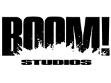 BOOM! Studios enters Haven agreement