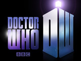 Moorcock to pen new 'Doctor Who' novel?