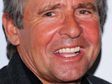 Davy Jones 'attacks Monkees bandmates'