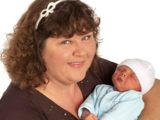 Cheryl Fergison (Heather Trott, 'EastEnders')