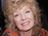 Rula Lenska to guest in Corrie