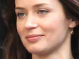 Emily Blunt: 'Twitter is awful thing'