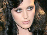 Katy Perry 'working with Beyoncé producer'