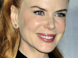 Kidman: 'Hollywood at fault for violence'