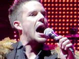 The Killers cancel Asian tour