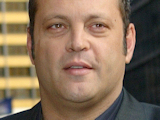Vince Vaughn marries Kyla Weber