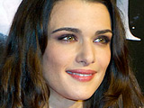 Rachel Weisz, Jude Law win theatre gongs