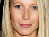 Paltrow, McGraw join country music drama