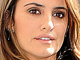 Penelope Cruz 'fuels engagement rumors'