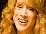 Kathy Griffin to guest on 'SVU'