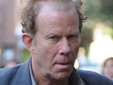 Tom Waits up for role in 'The Hobbit?'