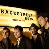 Backstreet Boys: 'This Is Us'
