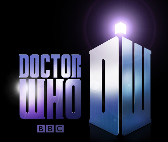550w_cult_doctor_who_season_5_logo.jpg