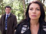 10.2m tune in for Carla's Corrie return