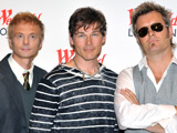 A-ha to split after farewell tour