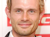 Ben Price to play Corrie's Nick Tilsley