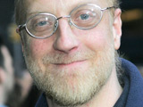 Chris Elliott joins 'How I Met Your Mother'