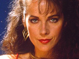 Mary Tamm ('Doctor Who')