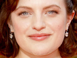 'Mad Men' actress marries 'SNL' star