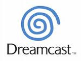 Sega wanted Xbox to play Dreamcast games