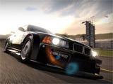 'Need For Speed: Nitro' goes gold