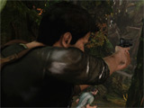 'Uncharted 2' sells 1 million worldwide