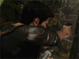'Uncharted 2' sells 1 million worldwide