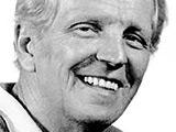 Artist George Tuska dies, aged 93