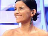Nelly Furtado joins hockey musical