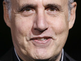 Jeffrey Tambor to co-star in NBC pilot
