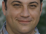 Jimmy Kimmel 'romancing show staffer'
