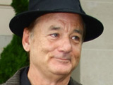 Bill Murray 'injured in ski accident'