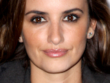 Penelope Cruz 'discovers musical muscles'