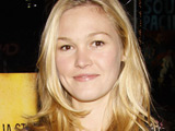Julia Stiles auditions for 'Spider-Man 4'