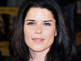 Campbell: 'Craven will direct Scream 4'