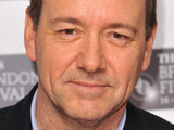 Spacey, Albarn star in 'Buskers' film