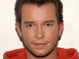 Stephen Gately 'died of natural causes'