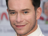 Stephen Gately's mother pays tribute