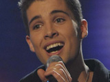 McElderry South Shields visit confirmed