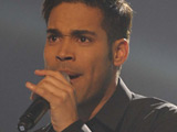 'X Factor' Danyl in new 'bullying' row