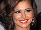 Cheryl Cole linked to 'Doctor Who'