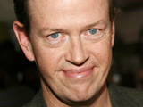 Dylan Baker confirmed for 'Spider-Man 4'