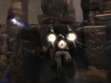 Airtight: 'Dark Void demo on the horizon'