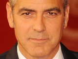 TNT greenlights George Clooney pilot