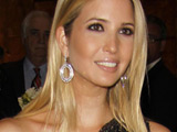 Trump daughter Ivanka 'to marry Sunday'