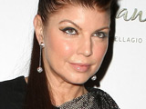 Duhamel stripper 'apologizes to Fergie'